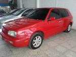VW GOLFGLX 2.0 1997, GUSTAVO RODRIGUEZ AUTOMOTORES, Rio Cuarto