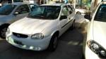 CHEVROLET CORSA 3 PTAS, MODELO 2004, GUSTAVO RODRIGUEZ AUTOMOTORES, Rio Cuarto
