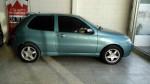 FIAT PALIO HLX 1.8, MODELO 2005, GUSTAVO RODRIGUEZ AUTOMOTORES, Rio Cuarto