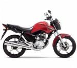CG 150 TITAN, RPM MOTOS, la carlota
