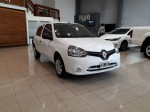 RENAULT CLIO MIO 3P CONFORT PL 50.000KM, Good Car Automotores, la carlota